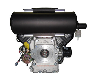 Kohler Engine CH730-3240 235 hp Command Pro 725cc Cf Struck