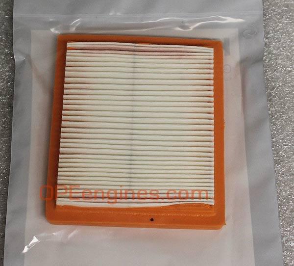 Kohler Part # 1408315S Air Filter Element - OPEengines