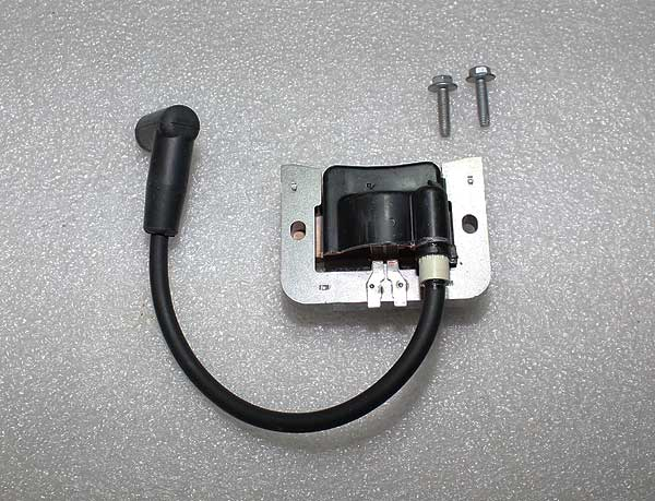 Kohler Part # 2458445S Ignition Module (CDI Fixed) - OPEengines
