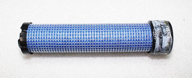 Kohler Part # 2508304S Secondary Air Filter Element - OPEengines