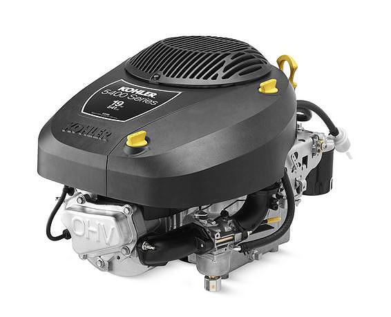 Kohler Engine KS590-3011 19 hp 5400 Series 541cc Mtd \u2013 OPEengines
