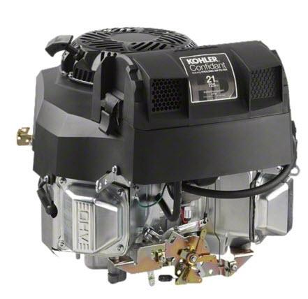 Kohler Engine ZT710-3004 19 hp Confidant 725cc - OPEengines