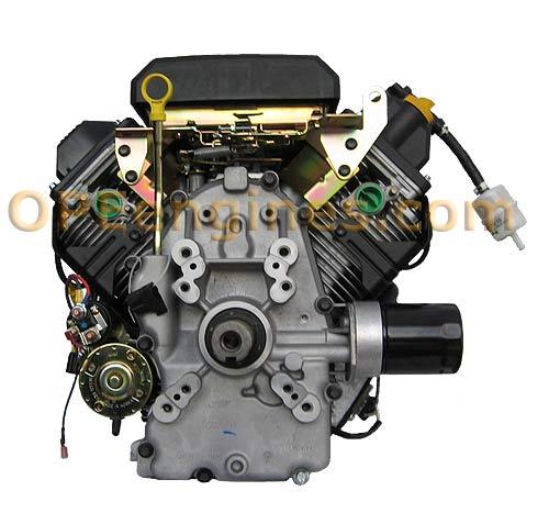 27 Hp Kohler Engine Wiring Diagram Wiring Schematic Diagram