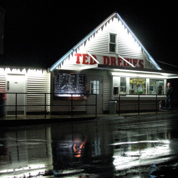 20090318_Ted_Drewes_Frozen_Custard_Saint_Louis_Missouri