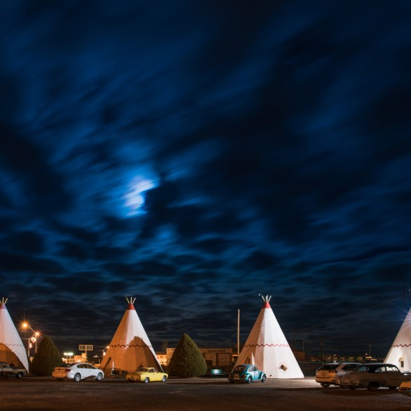 Wigwam_Motel_No_6_Holbrook_Arizona_20151229