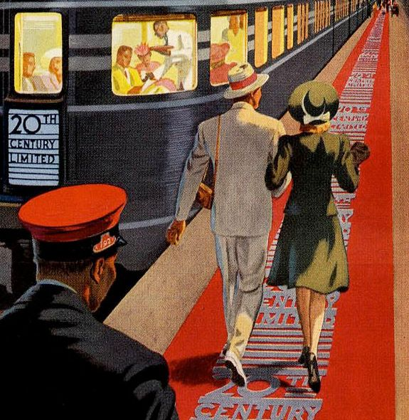 New_York_Central_System_20th_Century_Limited_1941