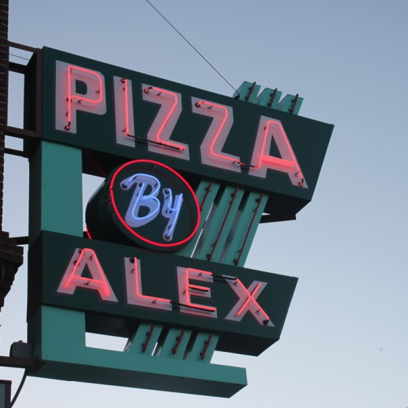 Pizza_by_Alex_Biddeford_Maine_20151104