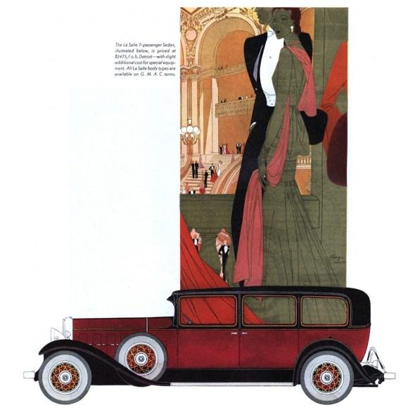 1931_La_Salle_7-Passenger_Sedan_The_Saturday_Evening_Post_19311121