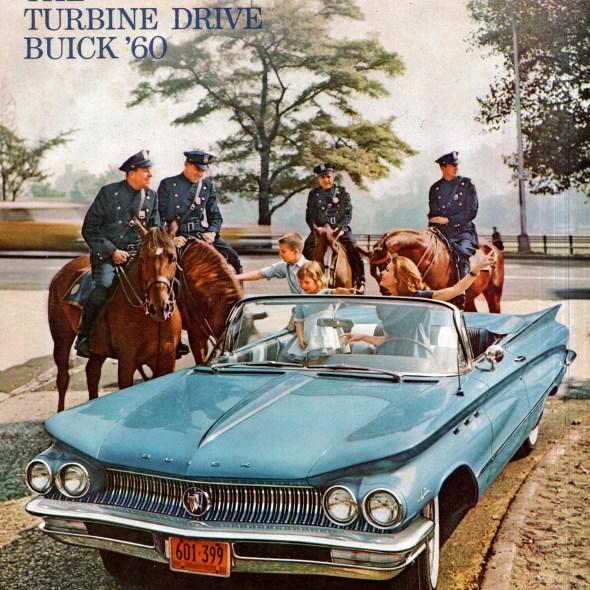 1960_buick_lesabre_convertible