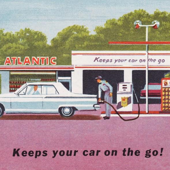atlantic_philadelphia_and_vicinity_map_1964