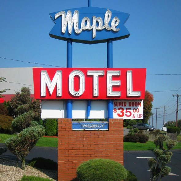 maple_motel_newington_connecticut_20090922