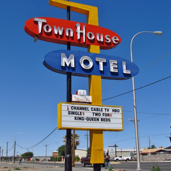 town_house_motel_las_cruces_new_mexico_20150422