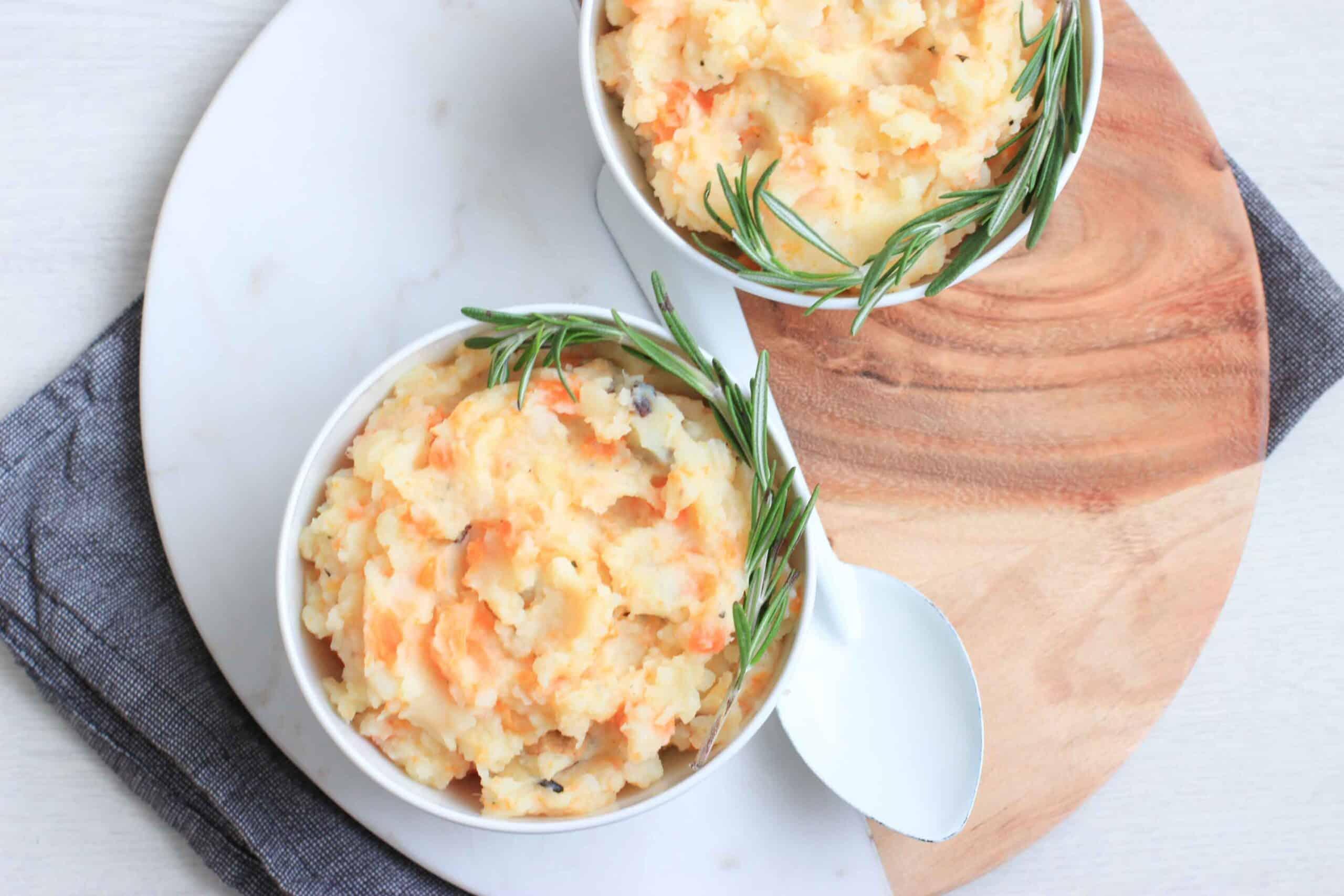 winter-stamppot-puree-pastinaak-aardappel-wortel-4