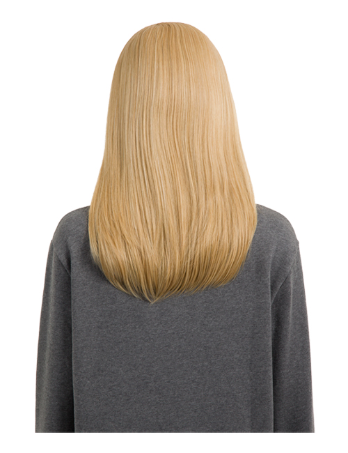 Hair Wigs  Extensions Store in UK Koko Hair Wholesale