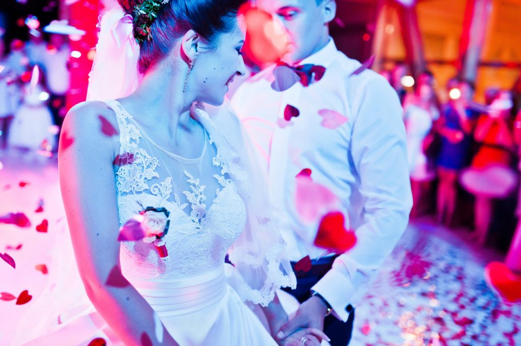 Playlists The Ultimate Wedding Reception - KOKOKALM