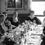 Breckenridge_Wedding0002