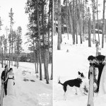 Breckenridge_Wedding0018