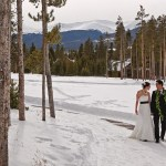 Breckenridge_Wedding0021