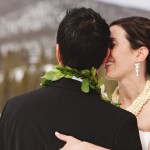 Breckenridge_Wedding0024