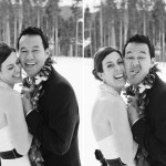 Breckenridge_Wedding0025