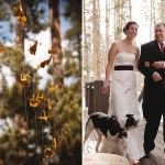Breckenridge_Wedding0047