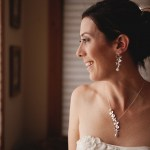 Breckenridge_Wedding0053