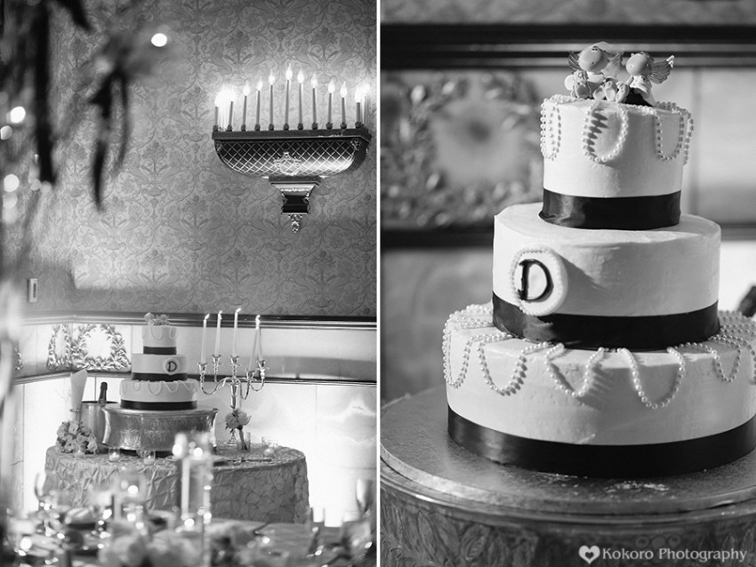 Brown Palace Wedding0058