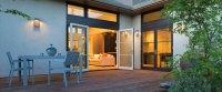 Swinging Patio Doors | Kolbe Windows & Doors