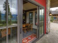 Sliding Patio Doors | Kolbe Windows & Doors