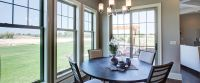 Forgent Complementary Sliding Patio Doors | Kolbe Windows ...