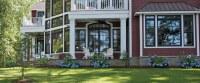 Ultra Series Sliding Patio Doors | Kolbe Windows & Doors