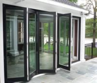 Ultra Series | Kolbe Windows & Doors