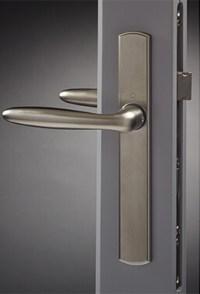 Ultra Series Swinging Patio Doors | Kolbe Windows & Doors