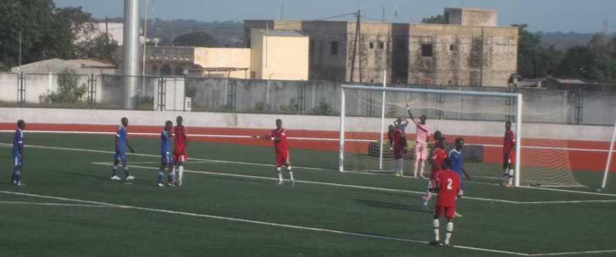 stade-zone1