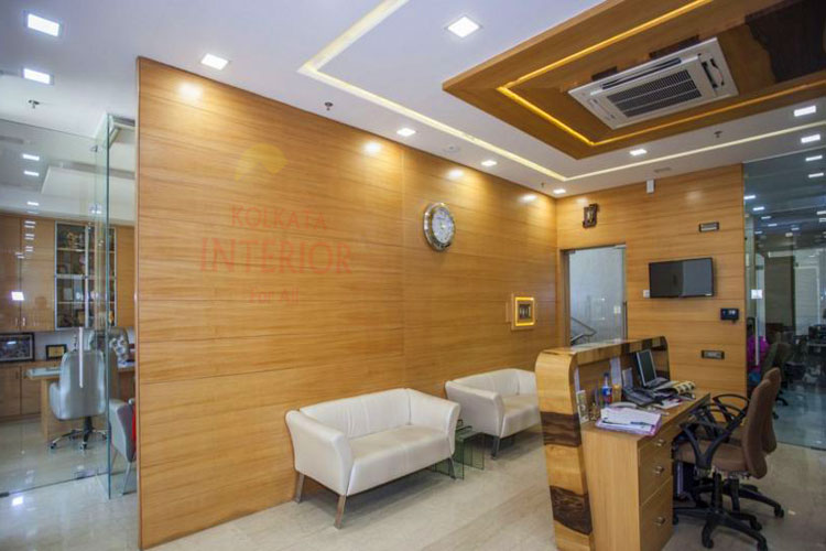 3d Wallpapers For Home Interiors Best Price Top Office Interior Designer Decorations Kolkata