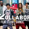 FB-cover-ILDance