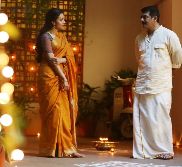 yennai-arindhaal-movie-new-stills (31)