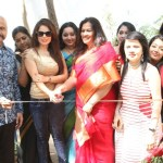 Style Centre Opening Photos