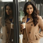 Pencil Movie Latest Stills