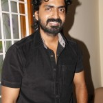 Actor Prajan Latest Stills