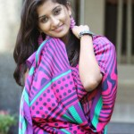 Actress-Akshaya-Hot-Stills-8