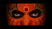 uthamavillan-movie-trailer-2