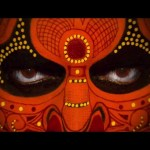Uthamavillan Movie New Trailer