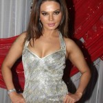 Actress Rakhi Sawant Hot Stills