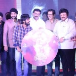 Idhu Enna Mayam Audio Launch Stills