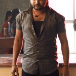 masalapadam-movie-new-stills (5)