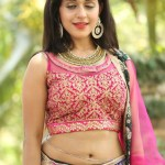 Actress Mohitha Hot Stills