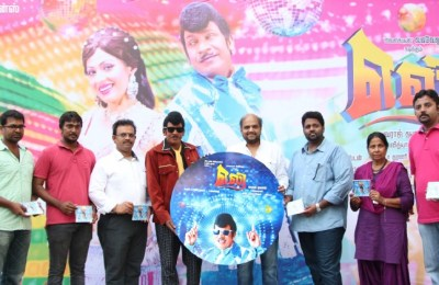 Eli-Movie-Audio-Launch-Stills-5