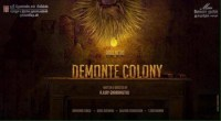demonte-colony-movie-review