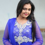 Actress Mridula Vijay Latest Stills